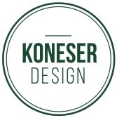 Koneser Design